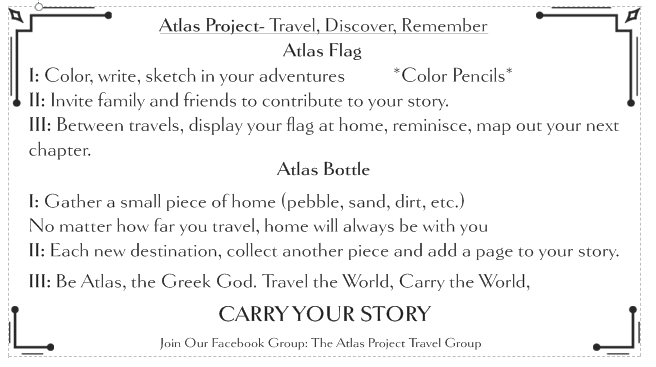 Atlas Project Instructions copy.png