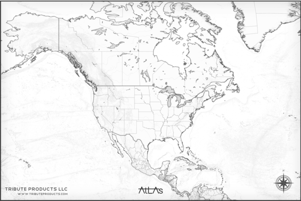 North America Flag ScreenShot.png