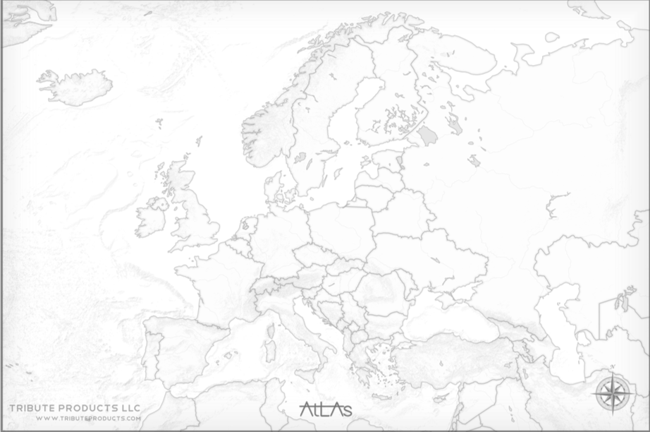 Europe Atlas Flag.png