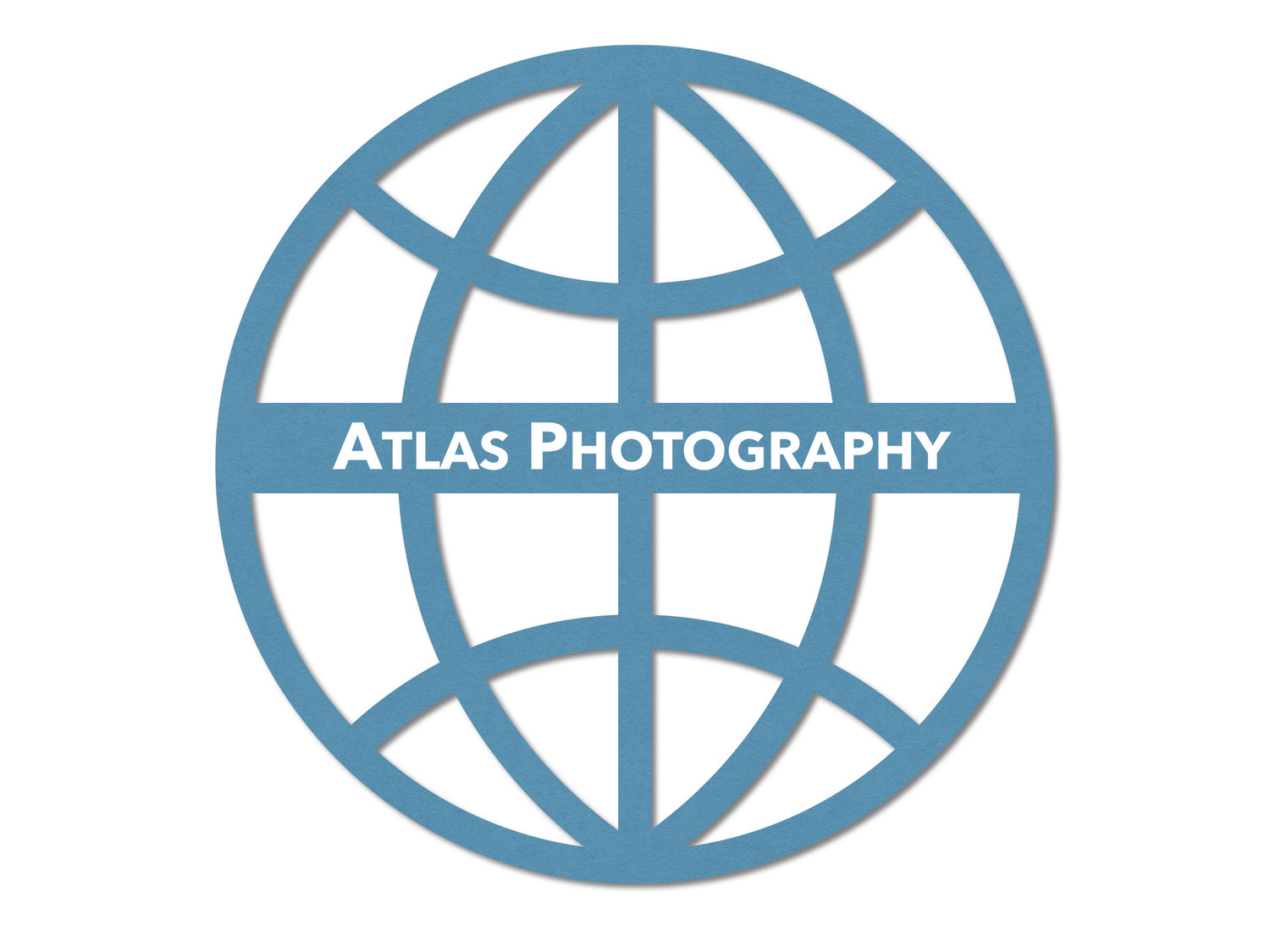 Atlas Photography, LLC