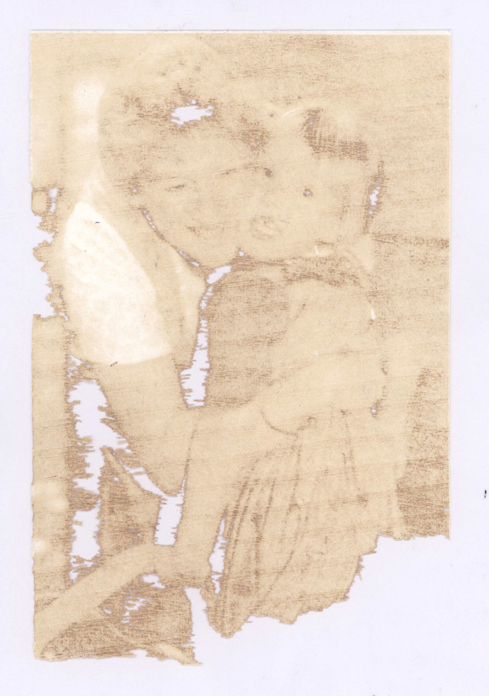 N-Guest-Prints-24.jpg