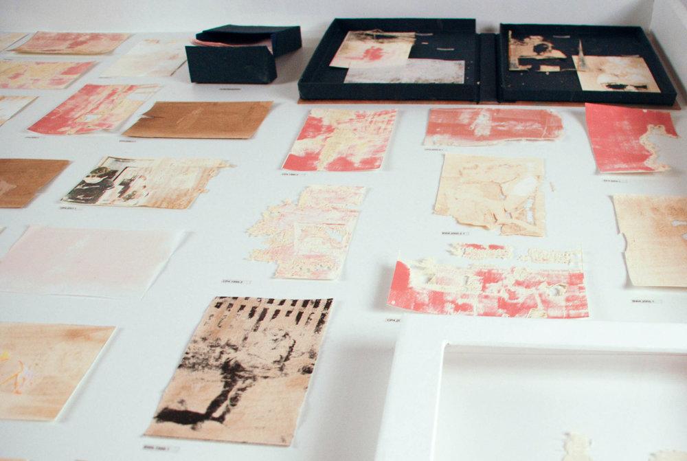 N-Guest-Prints-2.jpg