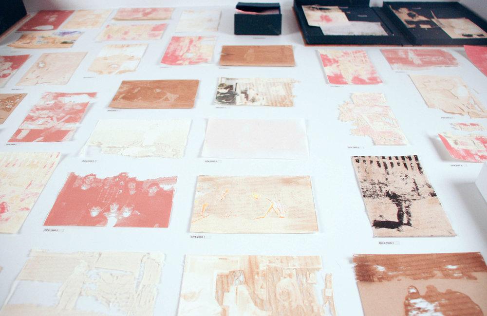 N-Guest-Prints-1.jpg