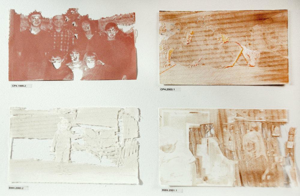 N-Guest-Prints-12.jpg