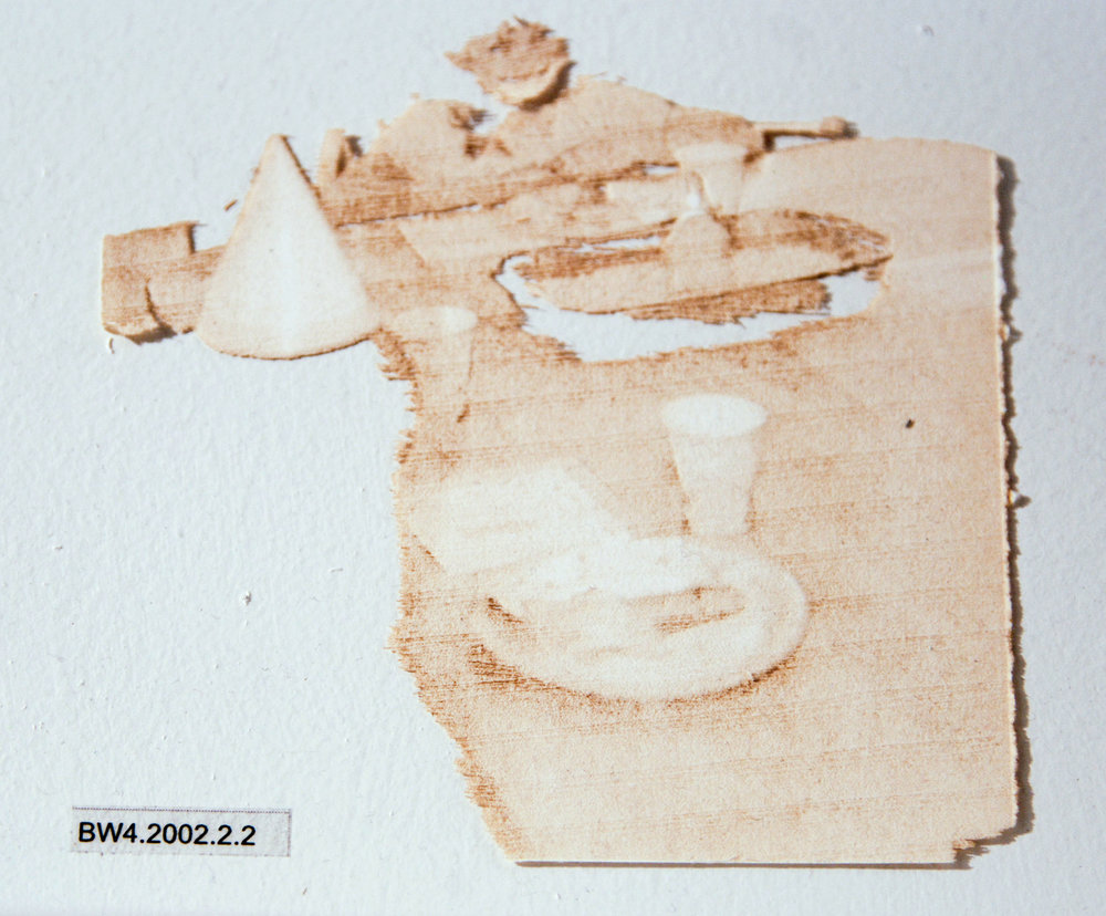 N-Guest-Prints-10.jpg