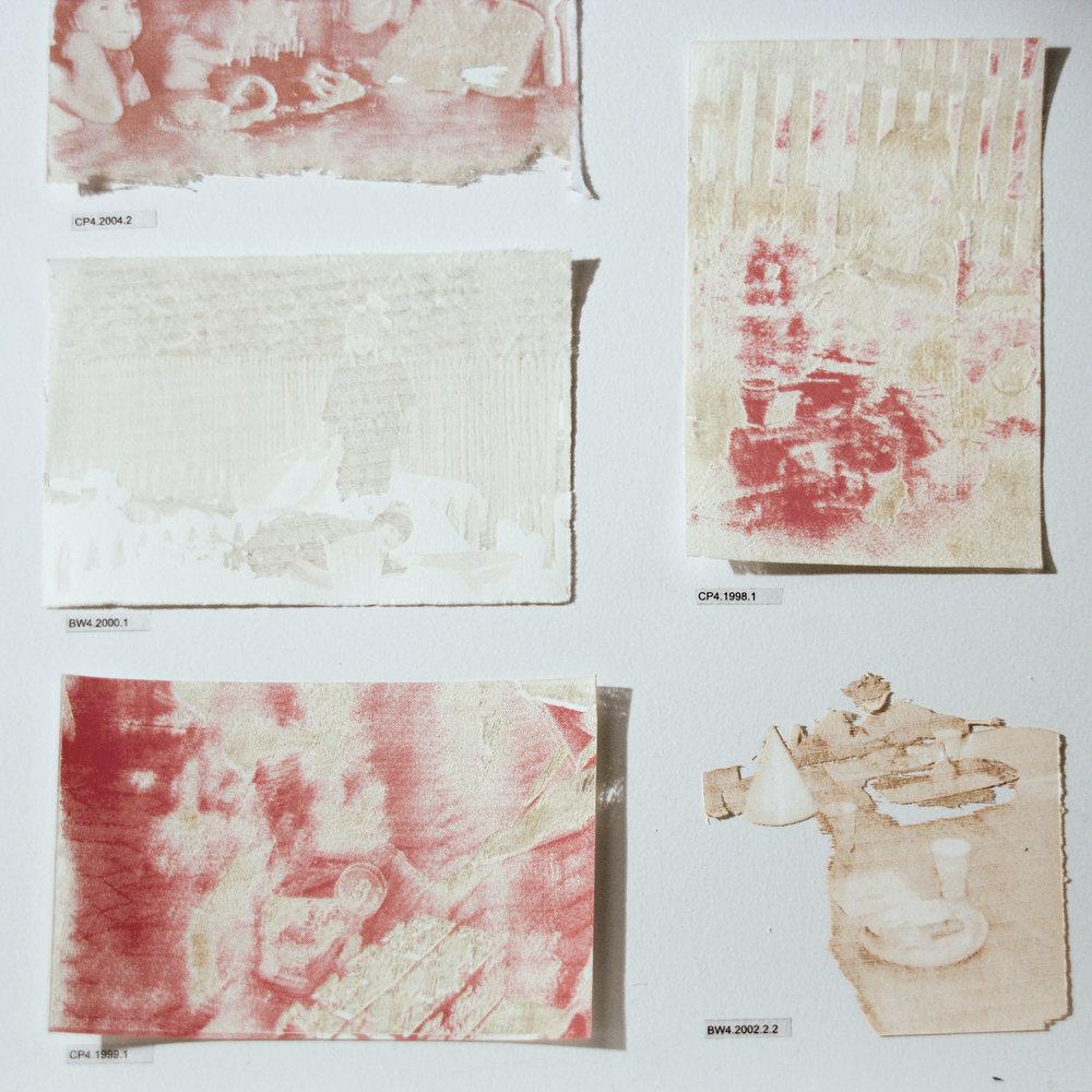 N-Guest-Prints-11.jpg