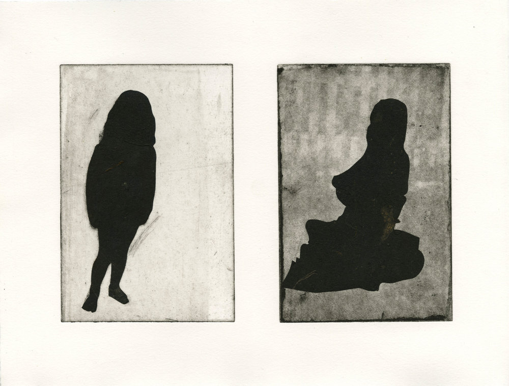Hisey Print 2.jpeg