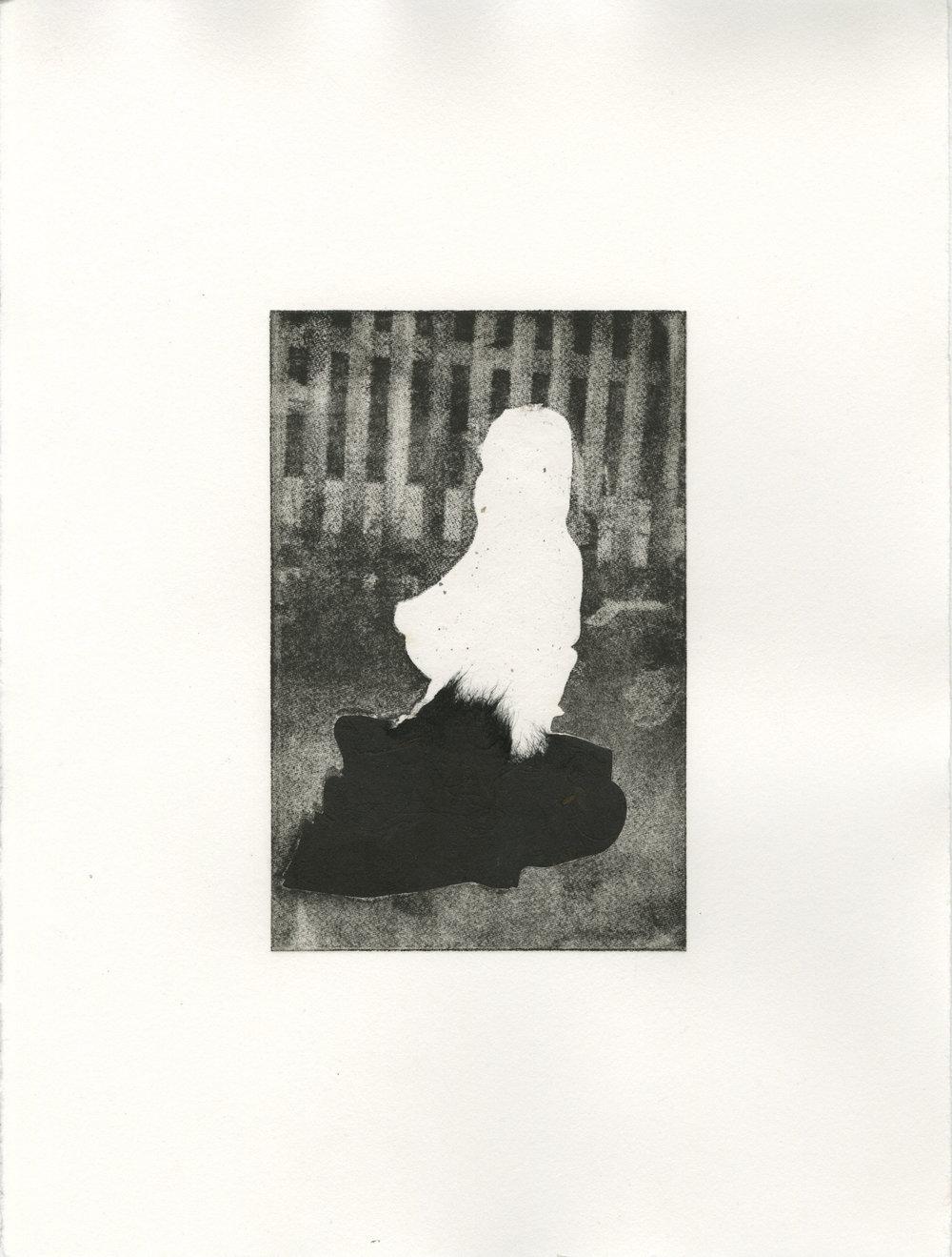 Hisey Print 6.jpeg