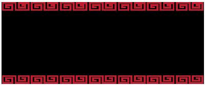 RAI_Logo_2015-BLACK.png