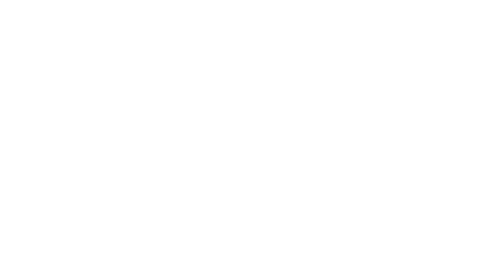 smorgasburg.png