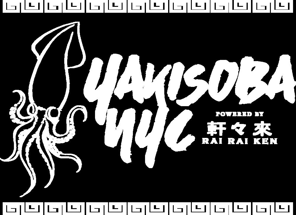 Yakisoba NYC Web Logo wt.png