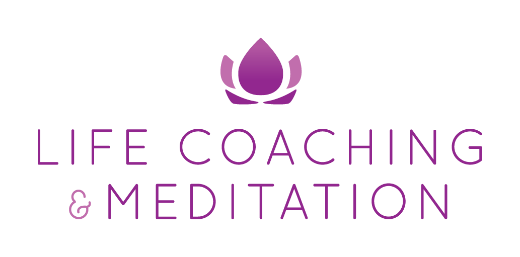 Life Coaching and Meditation