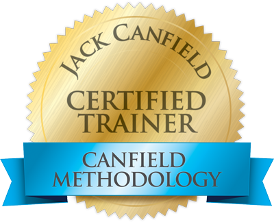 Jack-Canfield-Gold-web.png