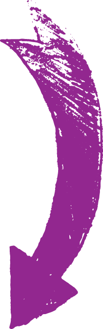LCM - Purple Arrow.png