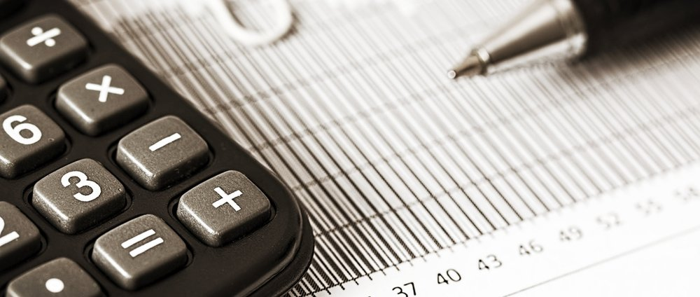 bdca accounting services.jpeg