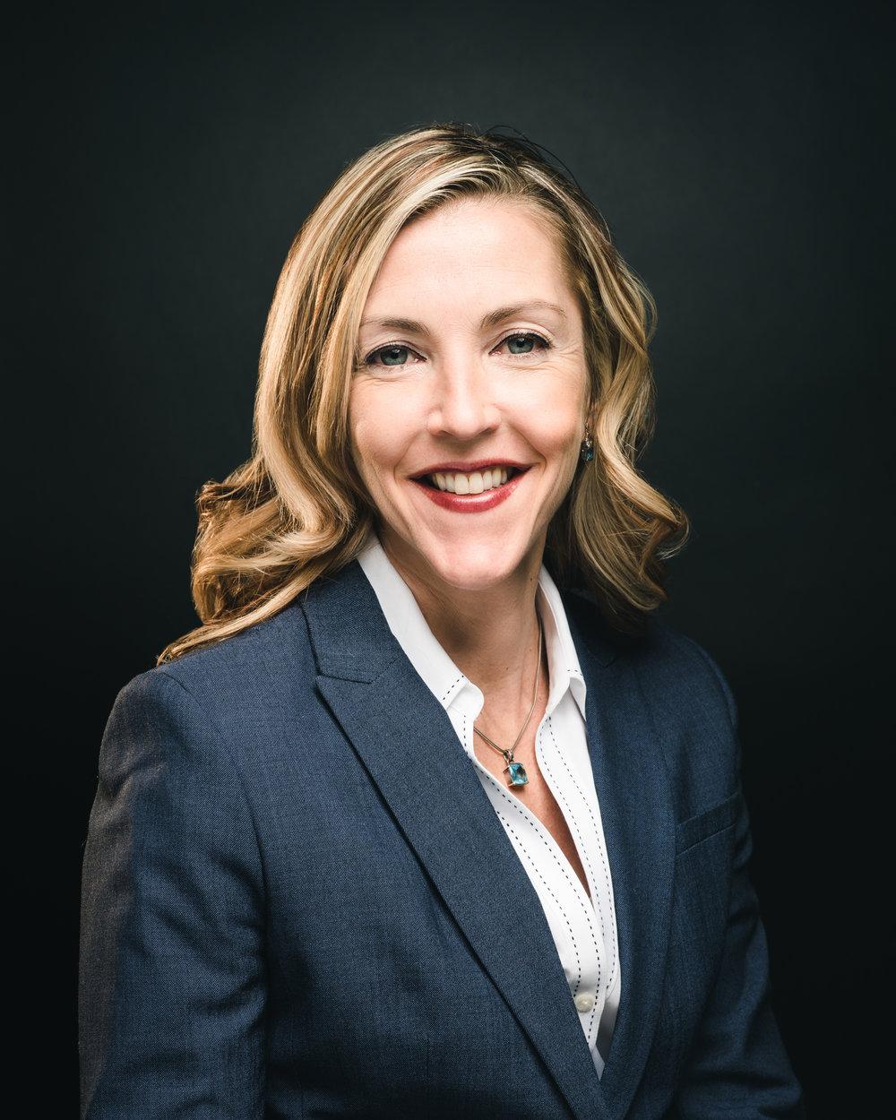 Barbara Dafonseca   CPA, CA, LPA - Principal