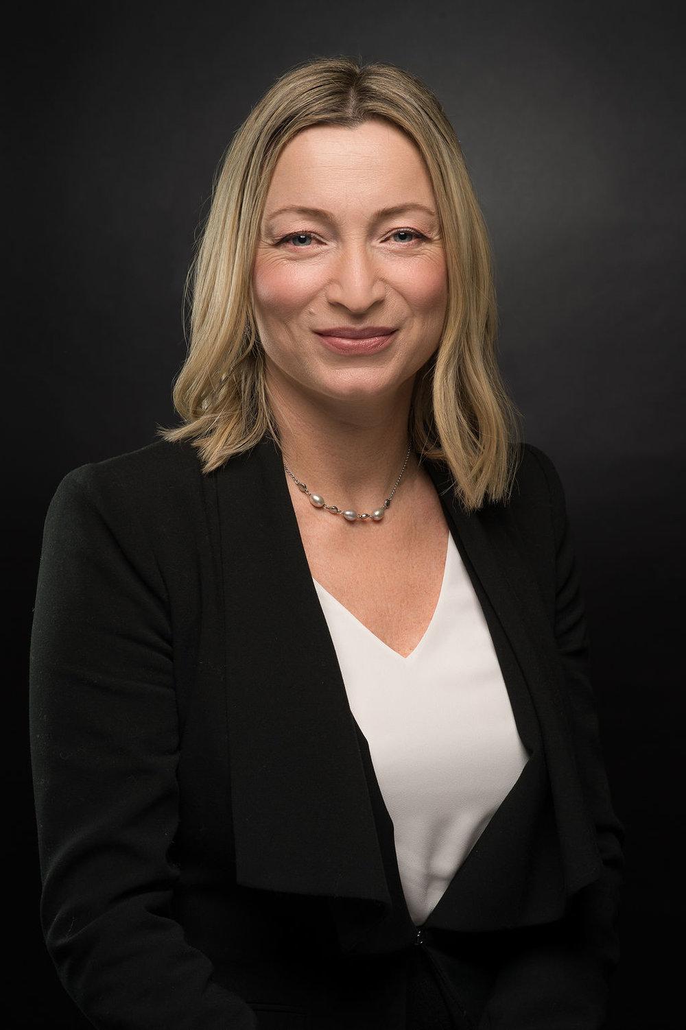 Shelley McGimsie