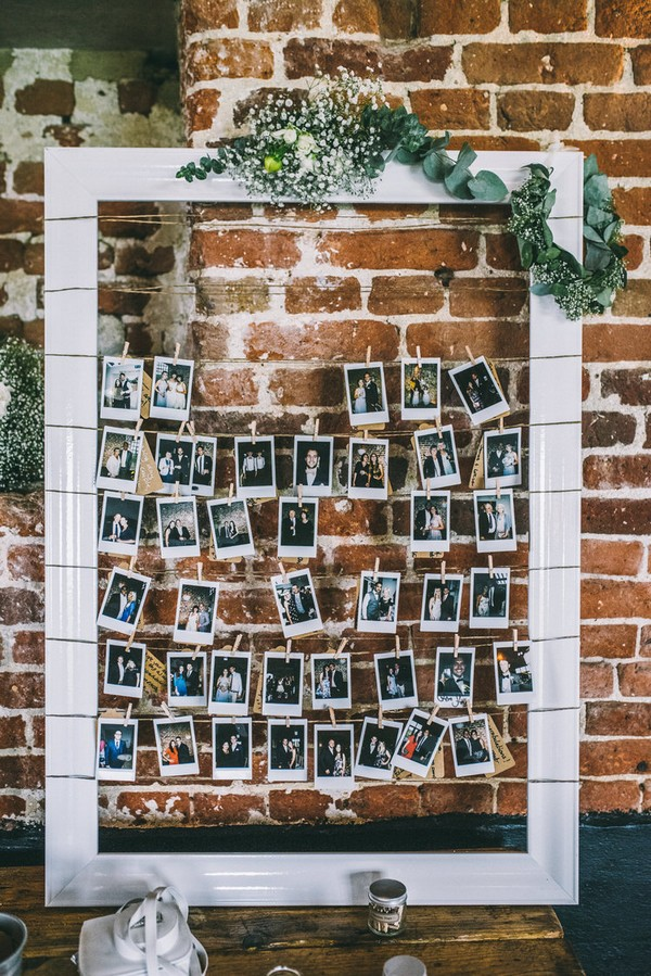 chic-photo-display-ideas-for-boho-weddings.jpg