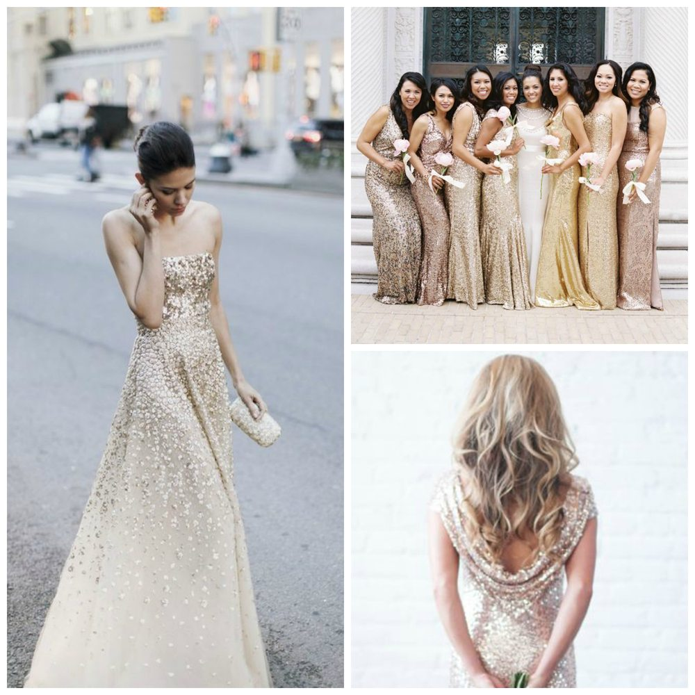 wedding theme inspiration mixed metallics.jpg