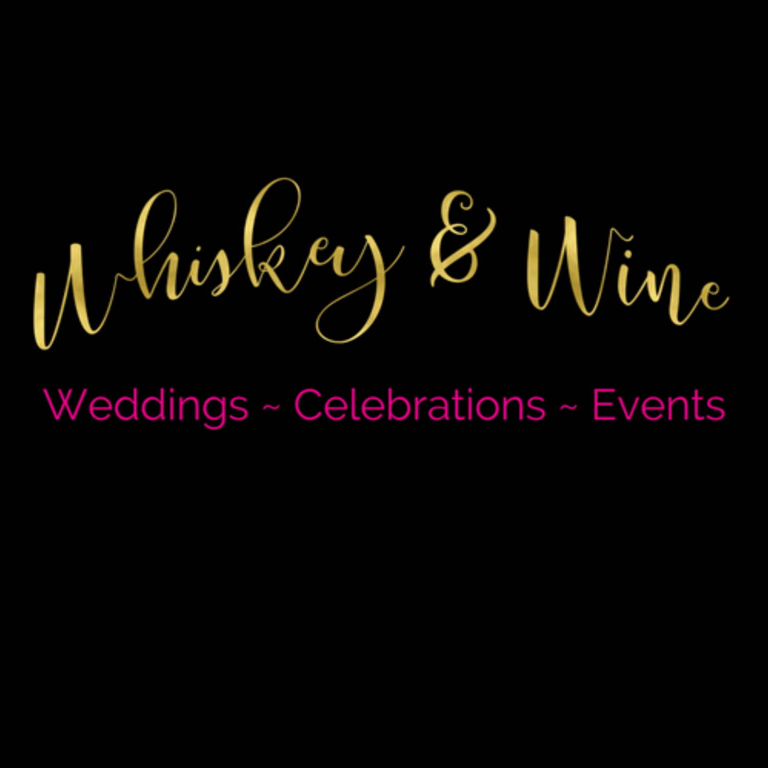 Wedding and Event Planner in the Hudson Valley, NY