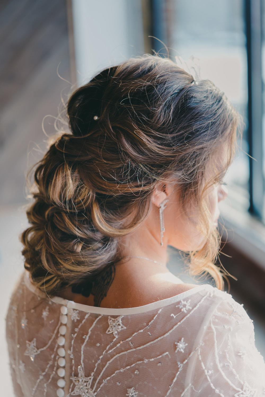 Christina_Tooley_Photography_Hudson_Valley_Wedding_Photographer
