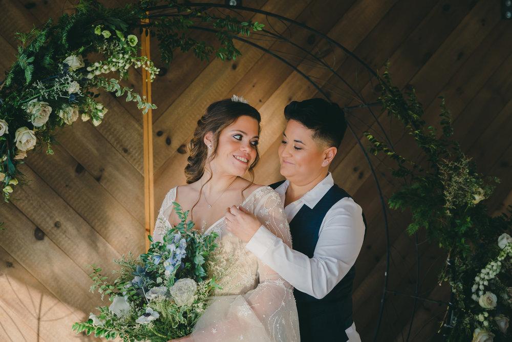 Christina_Tooley_Photography-hudson valley wedding photographer
