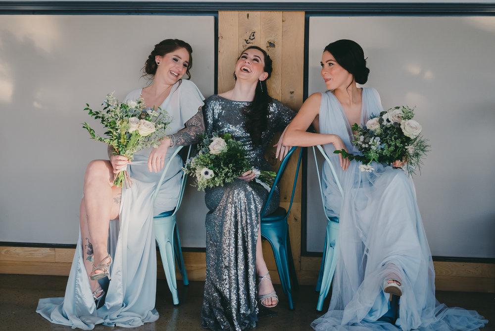Christina_Tooley_Photography-Hudson Valley Wedding Planner
