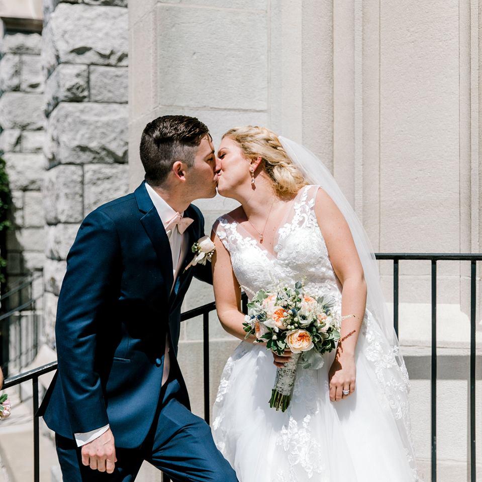 kissing the bride.jpg
