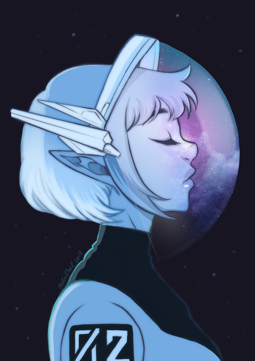 Galaxal Tranquility.PNG