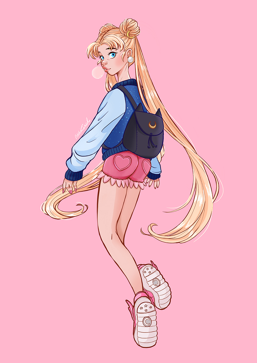 Casual-usagi.jpg