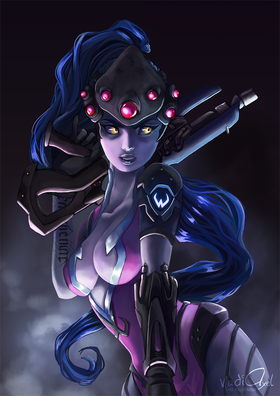 Widowmaker-pinup-like.png