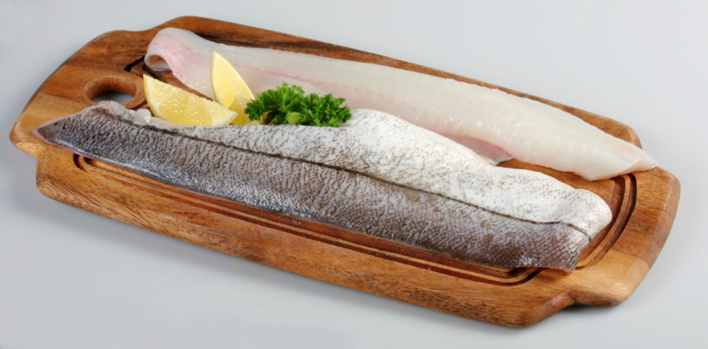 Haddock Recipes - Substitutes: Cod, Pollock, Hake, Tilapia
