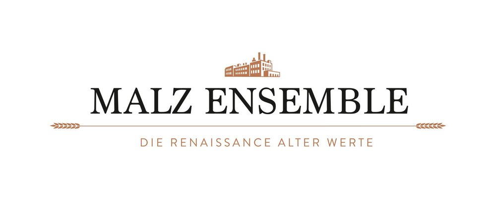 Logo_Malz-compressor-compressor.jpg