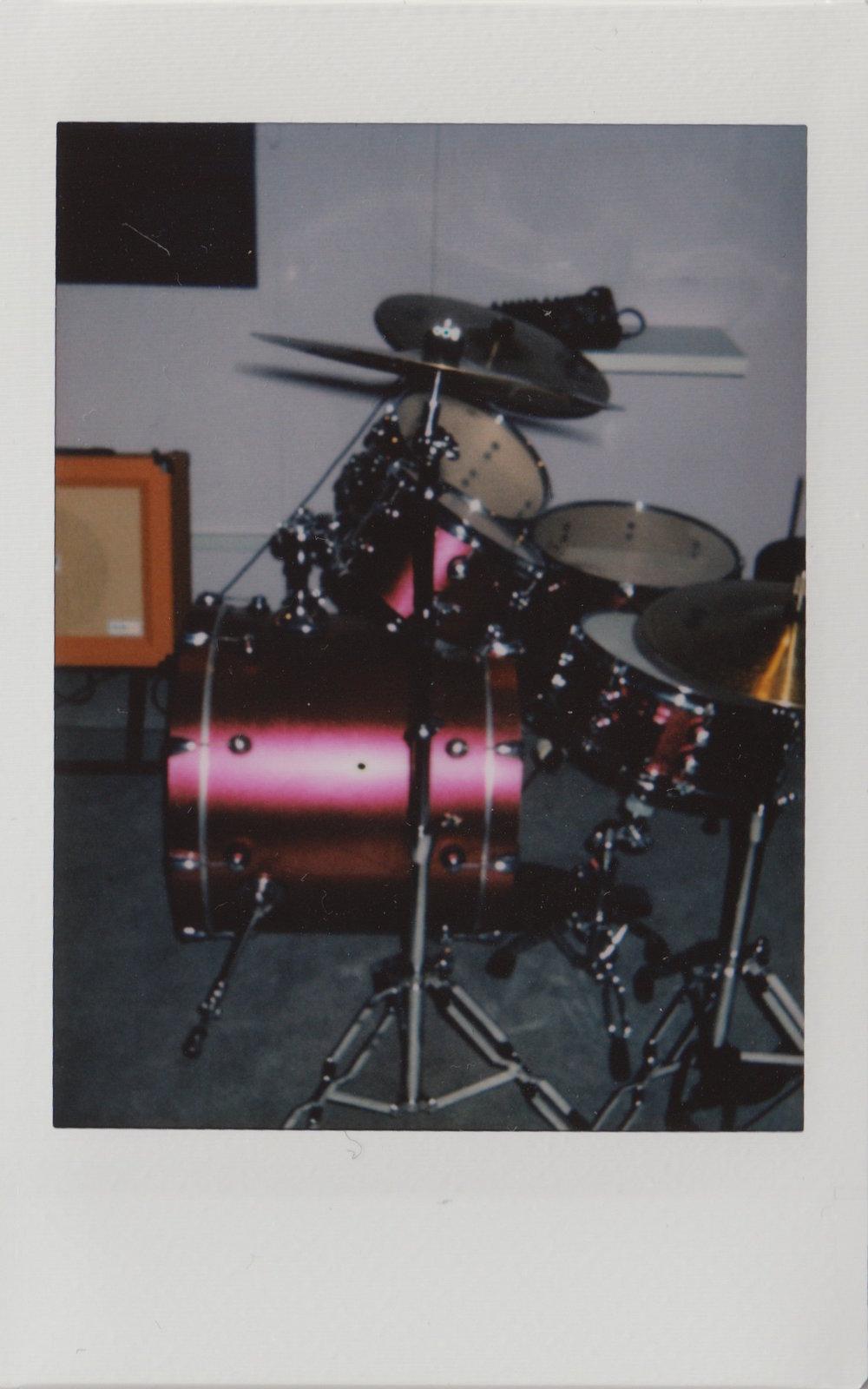 band hub 1.jpeg