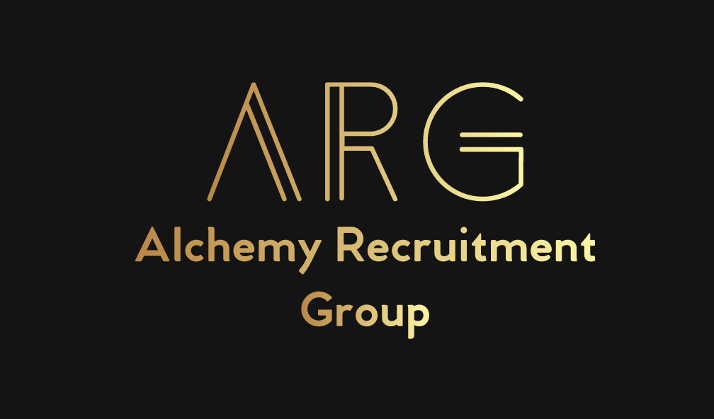 Alchemy Recruitment Group