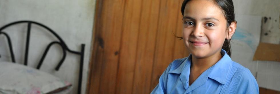 La Escuela Corazones Para Honduras ha prosperado durante el curso de los años y se ha convertido en un oasis para los niños de bajos recursos de La Entrada. La escuela no podría haberse convertido en lo que es sin el apoyo de los donantes y voluntarios de Estados Unidos, y el liderazgo, la innovación y la orientación de Paty y los miembros hondureños. Sin embargo, aún queda mucho trabajo por hacer. Los sectores principales de la iglesia deben seguir desarrollándose y demandan apoyo para poder mantener la escuela para las futuras generaciones de La Entrada. Algunos de nuestros esfuerzos continuos incluyen: