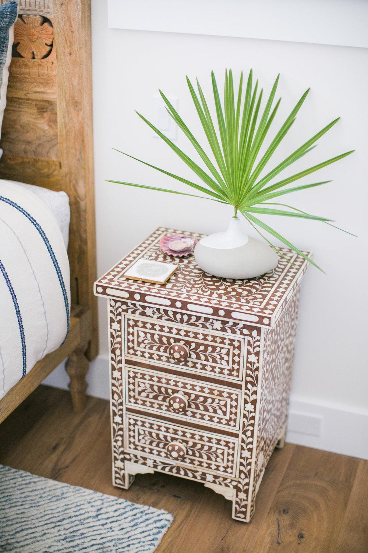 Jodi G Designs Santa Barbra Interior Designer Alta Vista-3.jpg