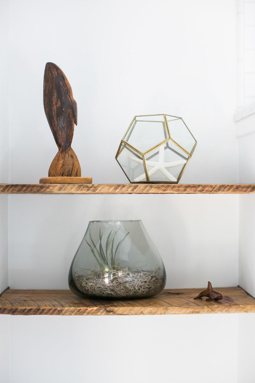 Jodi G Designs Santa Barbra Interior Designer Alta Vista-30.jpg