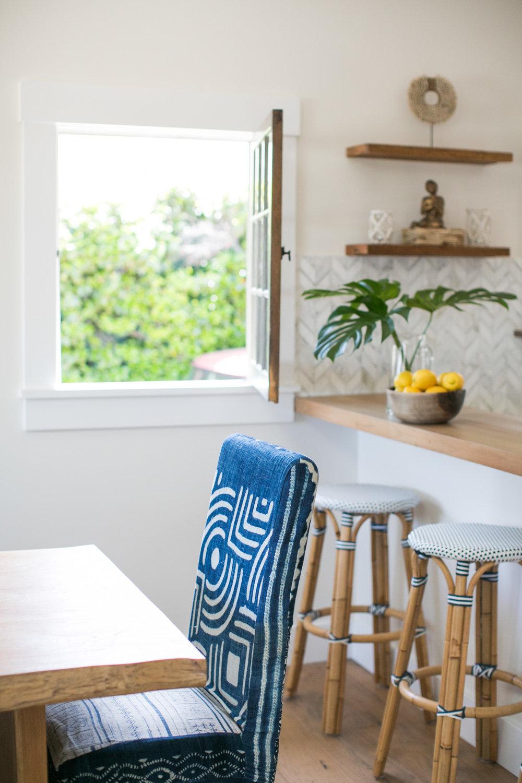 Jodi G Designs Santa Barbra Interior Designer Alta Vista-29.jpg