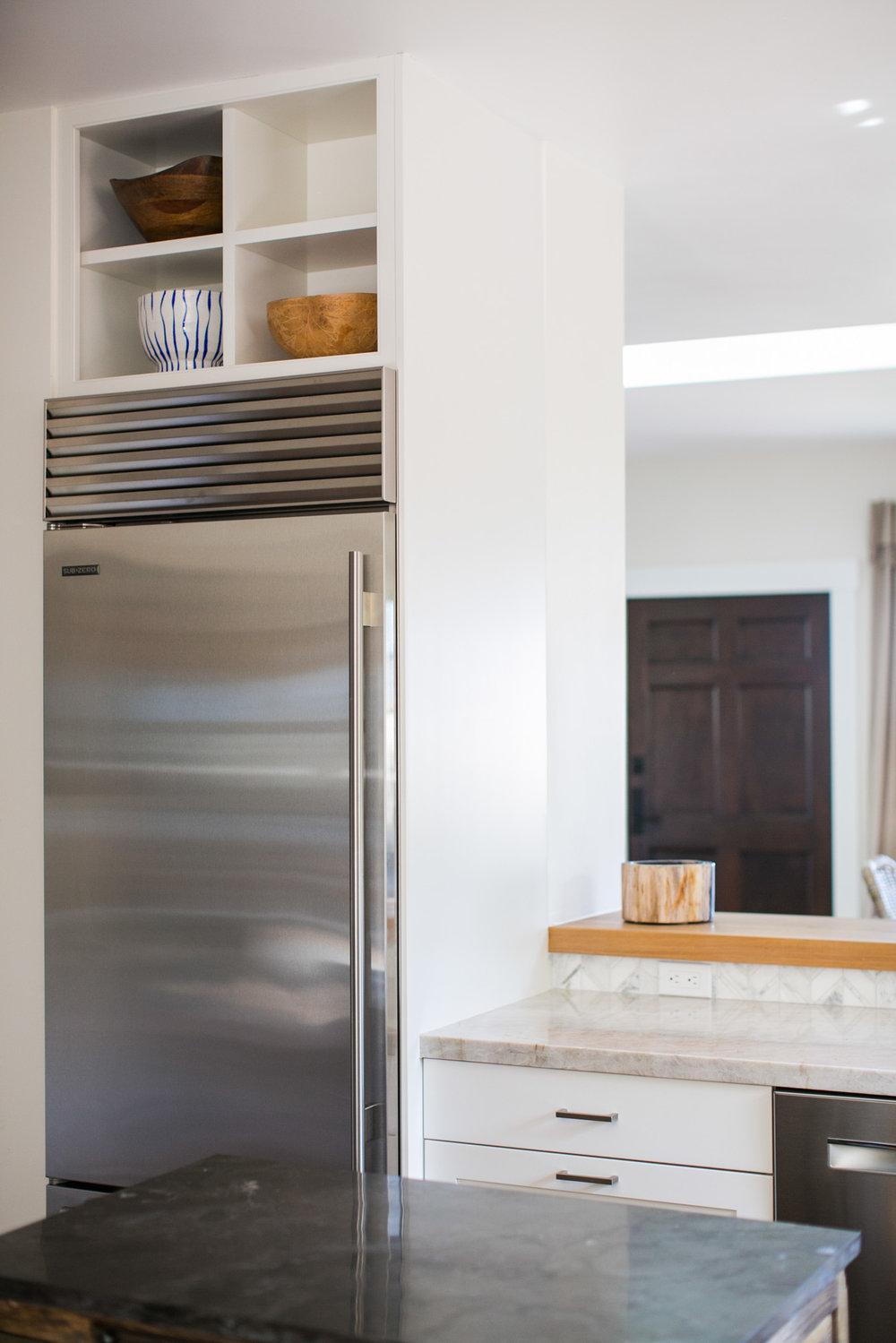 Jodi G Designs Santa Barbra Interior Designer Alta Vista-52.jpg