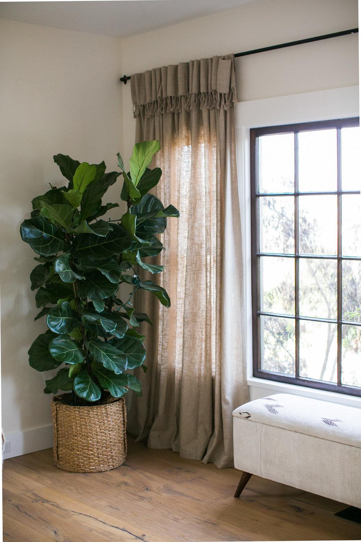 Jodi G Designs Santa Barbra Interior Designer Alta Vista-66.jpg