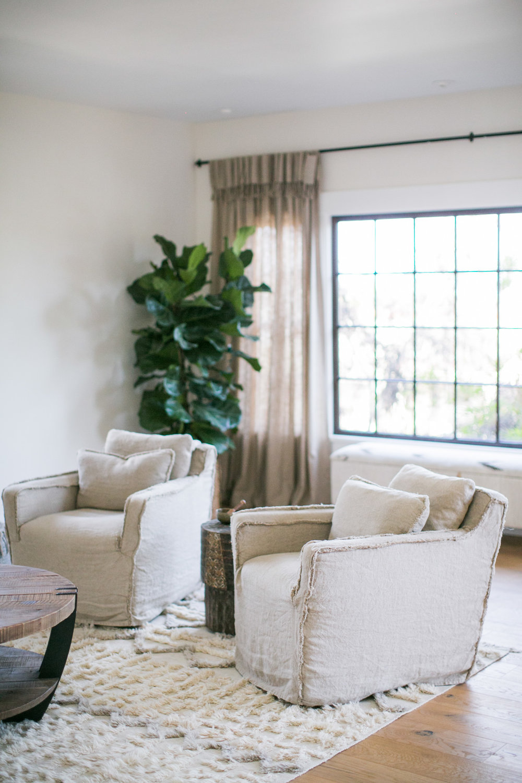 Jodi G Designs Santa Barbra Interior Designer Alta Vista-72.jpg