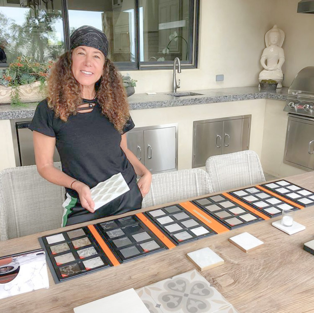 Jodi G Designs Santa Barbara Designer Blog