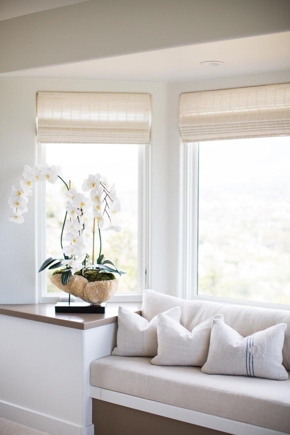 Jodi G Design Motecito Santa Barbara Interior Designer_Beach House-81.jpg