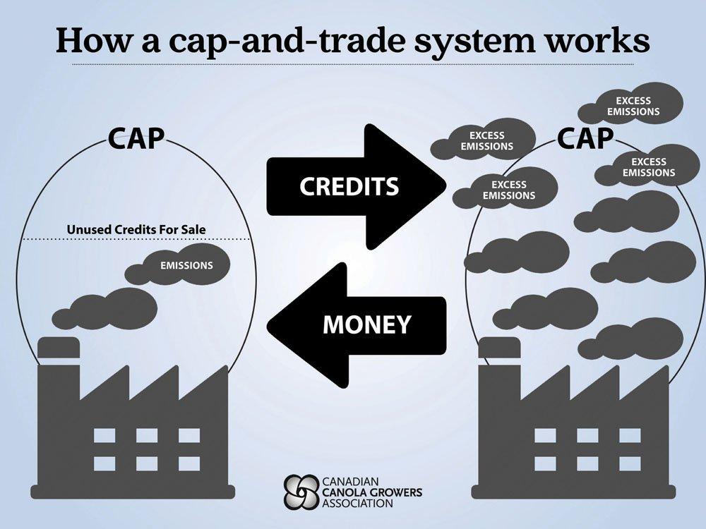 carbon-tax-ccga_cmyk.jpg