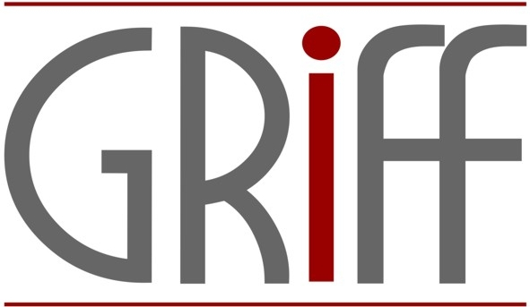 GRIFF_LOGO_A_FUNDO_BRANCO_REDUZIDA.jpg
