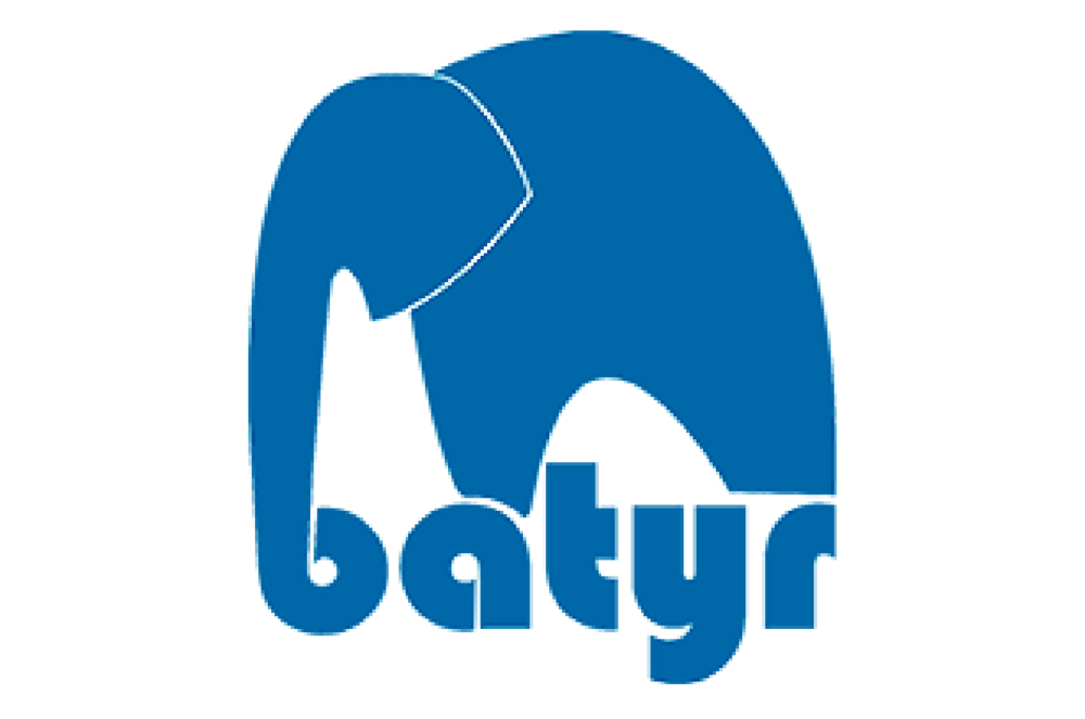 YMH Logo-03.png