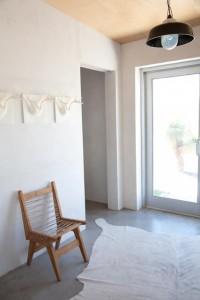 23-Bath-hall-200x300.jpg