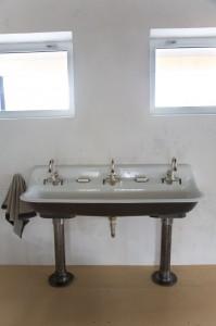bathsink-199x300.jpg