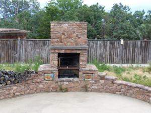 fireplace-300x225.jpg